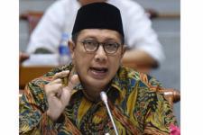 Menag: Tambahan 10 Ribu Kuota Haji Indonesia Dibagi ke Seluruh Provinsi