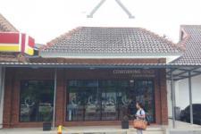 PT KAI Cirebon Sediakan Ruang Kerja Gratis di Stasiun