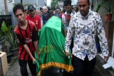 Petugas KPPS Meninggal 119 Orang karena Kelelahan