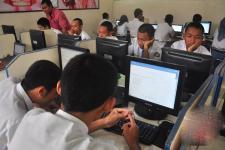 Kemendikbud Minta Hasil UN untuk Perbaikan Proses Belajar dan Mengajar