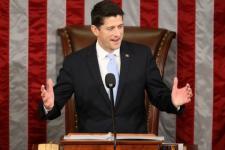 Senat AS Perpanjang Sanksi Ekonomi Korut