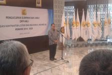 Sudirman Said Akui Proyek Listrik 35.000 MW Tak Mulus