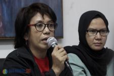 Pemerintah Temui Mantan Anggota TPF Munir Secara Informal