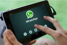 WhatsApp Akan Tampilkan Notifikasi Foto Kiriman Teman
