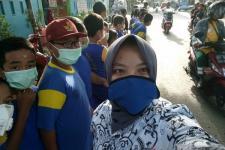 "IGI Sambut Baik Penundaan ""New Normal"" Sektor Pendidikan"