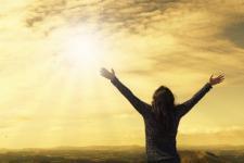 "Atasi Kecemasan Fase Normal Baru dengan ""Mindfulness"""