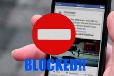 Facebook Batasi Penyebar Kebencian dan Informasi Palsu