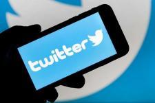 Twitter Larang Cuitan Tidak Manusiawi