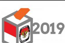 Tanggapi Penolakan Hasil Pemilu, Presiden Serahkan Sepenuhnya ke KPU