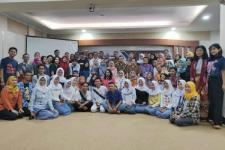 Lestarikan Sumber Daya Hayati Indonesia, LIPI Gelar Ngabuburit di Museum