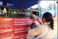 BI Imbau Masyarakat Tukarkan Uang di Tempat Penukaran Resmi