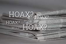 Kominfo: Hoaks! Ahok Jadi Ketua Tim Ibu Kota Baru