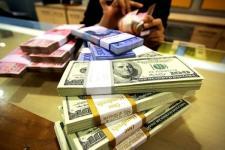 BI: September Biaya Transfer Kliring Jadi Rp3.500/Transaksi