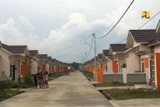 Lindungi Konsumen Rumah Subsidi, 11.789 Pengembang Terdaftar di Sireng