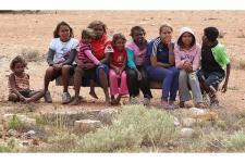 Pengakuan Hak Konstitusional Orang Aborigin di Australia Akan Direferendum