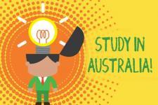 Australia: Rekor Baru Jumlah Pelajar Internasional, Indonesia Naik 6 Persen