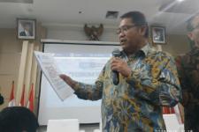Menkominfo: 20 Negara Asal Penyebar Hoaks Papua