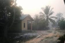 Konsesi Lahan Sukanto Segera Dicabut untuk Ibu Kota Baru