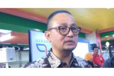 Kominfo Siap Investigasi Kebocoran Data Penumpang Lion Air