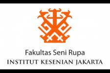 Ekspresi Seni Kolaborasi FSR-IKJ tentang Jakarta