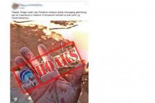 Hoaks Bukan Sekadar Kabar Bohong