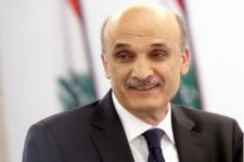 Partai Kristen Lebanon Pilih Mundur dari Pemerintahan