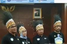 PLN Tetapkan Empat Pembangkit Energi Baru dan Terbarukan untuk Papua