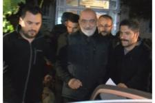 Turki Masih Penjarakan 120 Jurnalis