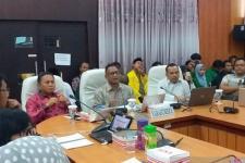 Komnas HAM Berharap Pemerintah Terbitkan Perppu Tuntaskan Pelanggaran HAM Berat