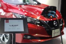 Kemenperin Susun Empat Aturan Percepatan Program Kendaraan Listrik