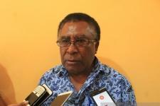 Warga Jayawijaya dapat 138 Jaringan Internet Nusantara Gratis