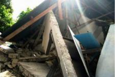 BNPB akan Sampaikan Rekomendasi Upaya Mitigasi Gempa di Maluku