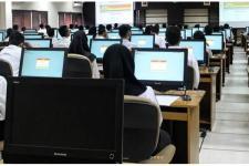 Seleksi Kompetensi Dasar CPNS Serentak Mulai Senin 27 Januari 2020