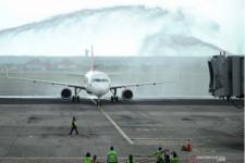 Rute Baru VietJet Air, Hanoi – Bandara Ngurah Rai