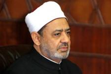 Presiden Minta Al Azhar Mesir Lakukan Pembaruan Wacana Keagamaan