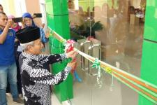 Kemenag Bangun Asrama Haji Transit Papua Barat