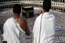 Arab Saudi Terapkan Teknologi Pintar untuk Layanan Haji