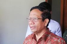 Inpres Pembangunan Papua Disiapkan lebih Komprehensif