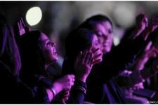Saudi Dikecam Munafik, Gara-gara Buru Rapper Perempuan