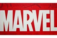 Marvel Gratiskan Akses Komik Digital