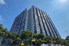 Apartemen Laguna Jelaskan Kasus Lift dan Pengelolaan Gedung