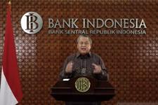 BI: Inflasi Mei 2020 Kisaran 0,09 Persen