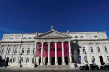 Portugal Izinkan Teater-Bioskop Dibuka Lagi