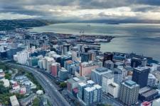 Pekan Depan Selandia Baru Masuk Kehidupan Normal