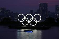 Olimpiade Tokyo: Kemungkinan Penyederhanaan, Karantina dan Sedikit Penonton