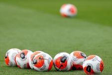 Liga Inggris Setuju Lima Pergantian Pemain
