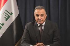 Tangkap Pejabat dan Pengusaha, Irak Mulai Serangan Memberantas Korupsi