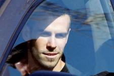 Zidane Tak Beri Salam Perpisahan ke Gareth Bale