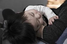 Orangtua Mesti Tahu Empat Fakta Pneumonia Pada Anak