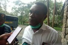 Anak Pejuang Pepera Minta Pemerintah Evaluasi Otsus Papua